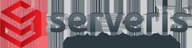 Logo Serveris